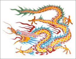 lillian toos official website chinese feng shui dragon